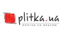 Внутренний корпоративный портал ООО «ПЛИТКА Україна»