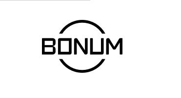 Бонум