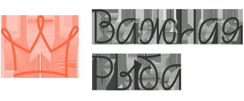 Облачный проект ИП Прадченко В.В.