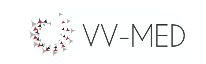 VV-MED