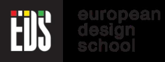 EDS  Европейская Школа Дизайна
