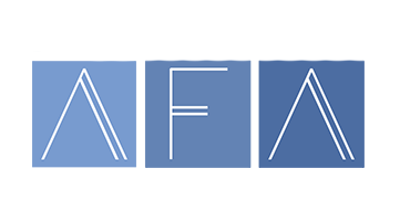 AFA (Advance Finance Alliance)
