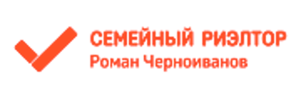 "Агентство недвижимости ""РИЭЛТОР"""