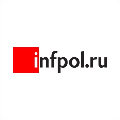 """CRM Система Битрикс24 для рекламного агентства """"ИНФОРМ ПОЛИС"""""""