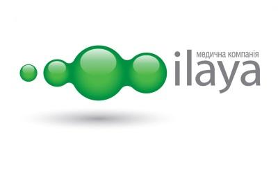 Клиника Ilaya