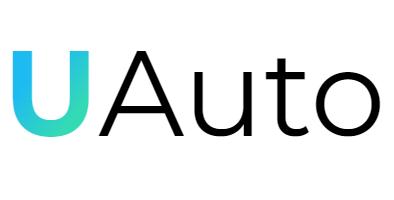 Автоматизация работы сервиса проката автомобилей