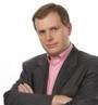 руководитель отдела развития бизнеса «1С-Битрикс», Артем Рябинков