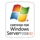 Совместим с Windows Server 2008 R2