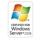 Совместим с Windows Server 2008
