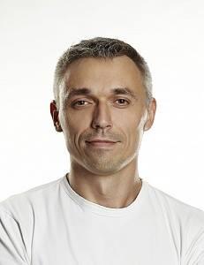 Сергей востриков битрикс crm система 18