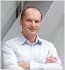 Генеральный директор 1С-Битрикс Сергей Рыжиков