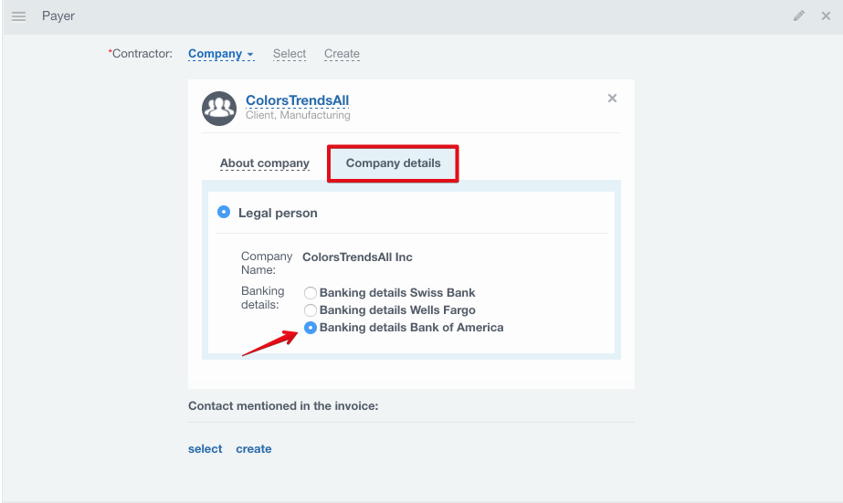 Proatmealus  Pretty Invoice Print Form  Clients Details With Excellent Shoeboxed Receipt Tracker Besides Best Buy Return Policy Without Receipt Furthermore American Depository Receipts With Nice New Mexico Gross Receipts Tax Also Form I  Receipt Notice In Addition How Do You Spell Receipts And Walmart Receipt Codes As Well As Receipts For Cash Additionally Amazon Gift Receipt From Helpdeskbitrixcom With Proatmealus  Excellent Invoice Print Form  Clients Details With Nice Shoeboxed Receipt Tracker Besides Best Buy Return Policy Without Receipt Furthermore American Depository Receipts And Pretty New Mexico Gross Receipts Tax Also Form I  Receipt Notice In Addition How Do You Spell Receipts From Helpdeskbitrixcom
