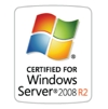 ��������� � Windows Server 2008 R2