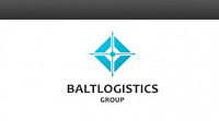 BALTLOGISTICS GROUP