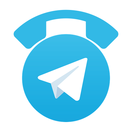 telegram войти по номеру телефона