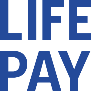LIFE PAY