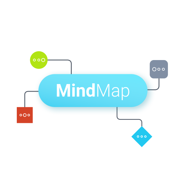 Bitrix24: Mind Map on map of yy, map of bb, map of ott, map of ag, map of fun, map of ww, map of hh, map of black, map of ee, map of amazon, map of ora, map of ccc, map of open, map of sol, map of ole, map of java, map of time, map of uu, map of om, map of un,