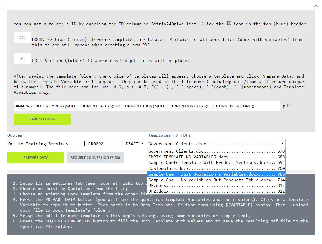 Битрикс маркетплейс pdf битрикс модуль веб аналитики как установить