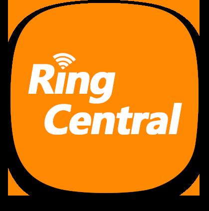 Bitrix24: RingCentral Telephony