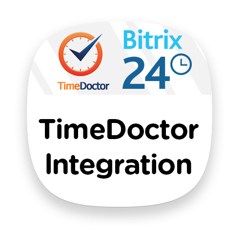 TimeDoctor Integration